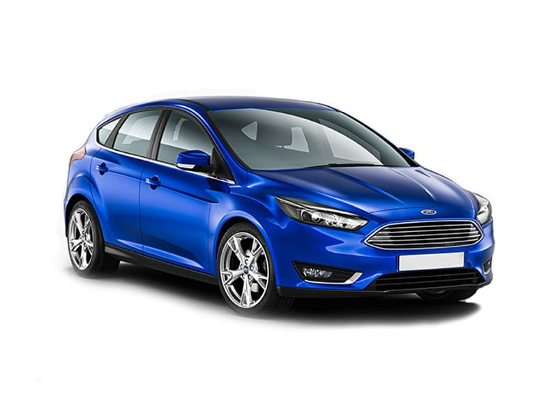 nowy ford focus 2015 2 - Dolcar