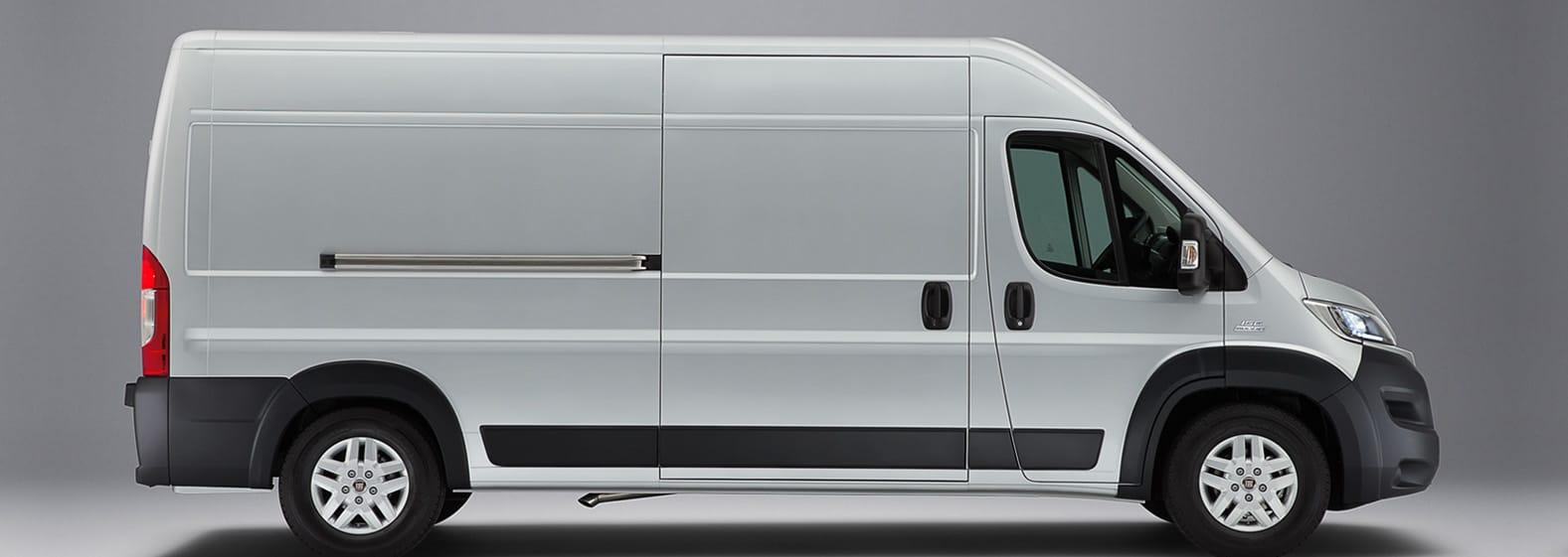 fiat ducato maxi wynajem warszawa wypo yczalnia samochod w dolcar. Black Bedroom Furniture Sets. Home Design Ideas